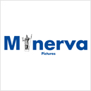 Minerva Pictures International