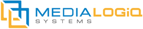 MediaLogiq Systems, Inc.